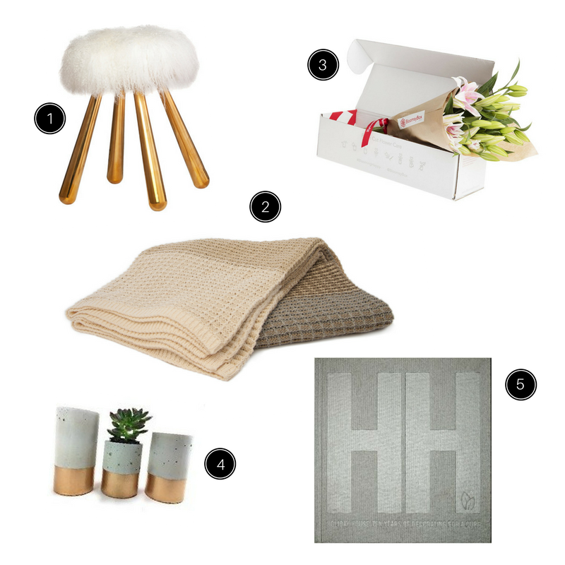 Gift Guide - The Design Savvy Homeowner