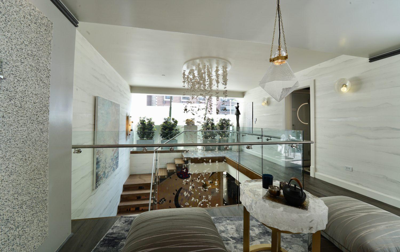 21 jun home wellness retreat by j randall tarasuk of pavarini design
